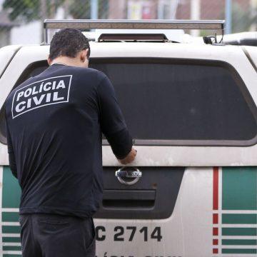 Cesta básica em suspeita de crimes eleitorais no Rio de Janeiro