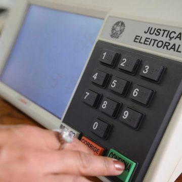 Fora do prazo, ação que pedia cassação dos candidatos do DEM em Limeira é extinta