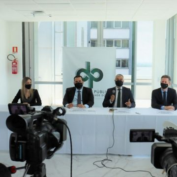 Defensoria quer R$ 200 milhões de indenização coletiva do Carrefour