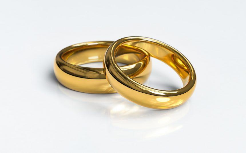 Mesmo que casamento com separação de bens seja anterior, hipoteca dispensa autorização conjugal