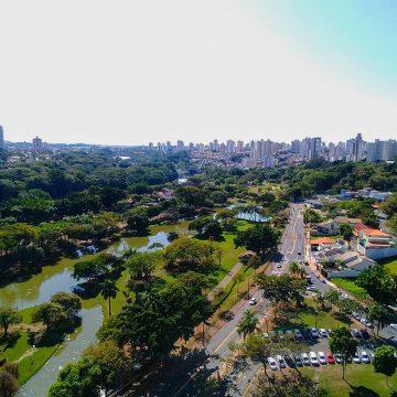 Novo decreto começa a valer na segunda-feira em Piracicaba; confira o que muda