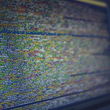 Seminário sobre Lei Geral de Proteção de Dados começa nesta segunda