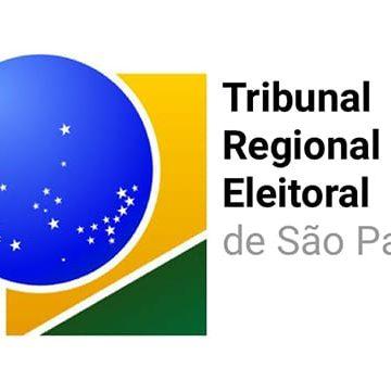 """""""Balcão Virtual"""" eleitoral tem baixa demanda de atendimentos"""