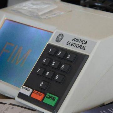 TSE faz audiência pública sobre compra de urnas para eleições de 2022