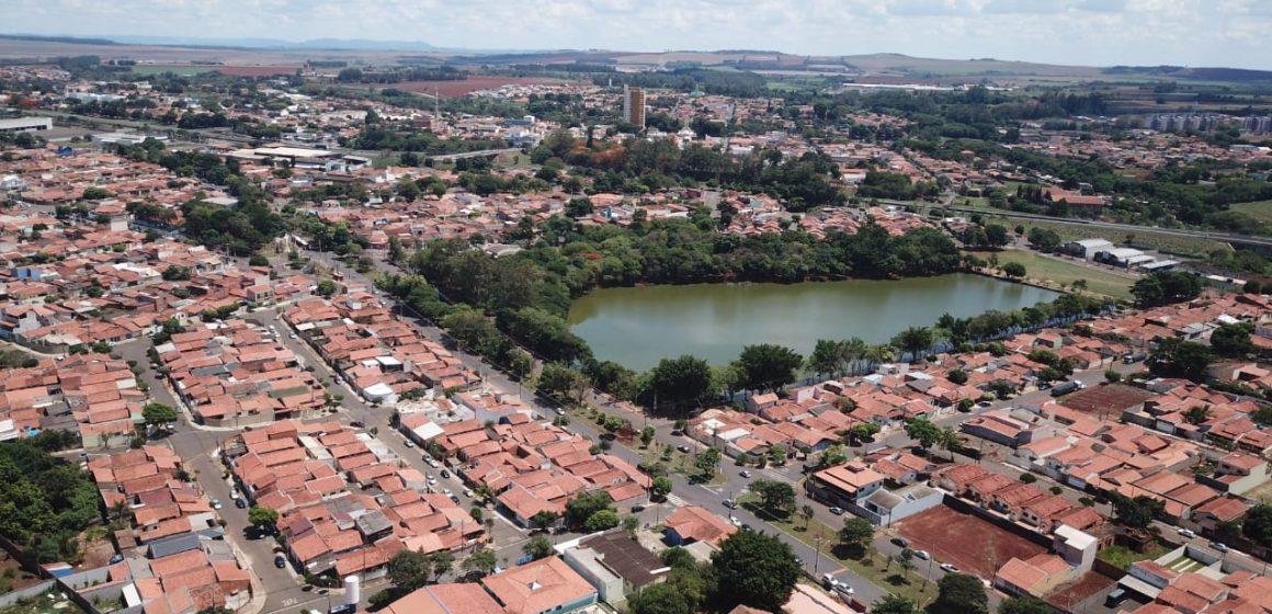 """Cordeirópolis quer criar programa habitacional """"Viver sem Risco"""" para transferência de imóveis"""