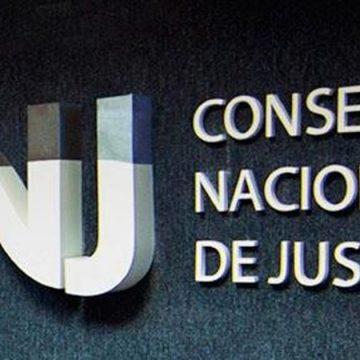 Acordo deve ampliar transparência de dados sobre salários de membros do Judiciário