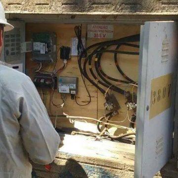 Justiça condena dono de mercado em Limeira por furto de R$ 54 mil em energia elétrica