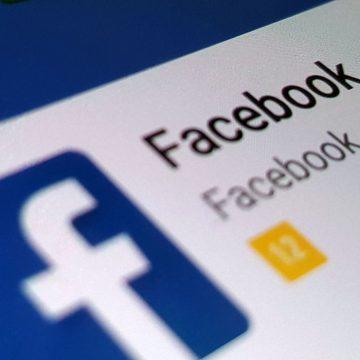 Procon-SP notifica Facebook por falha em aplicativos