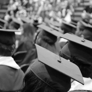 """Condenado homem que deu """"golpe da formatura"""" em universitários de Limeira"""