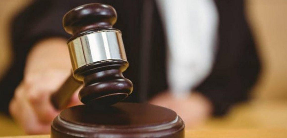 Acusado de matar o cunhado em Cordeirópolis será julgado pelo júri em novembro