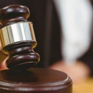 Por comportamento agressivo, morador perde direito ao uso de imóvel em condomínio
