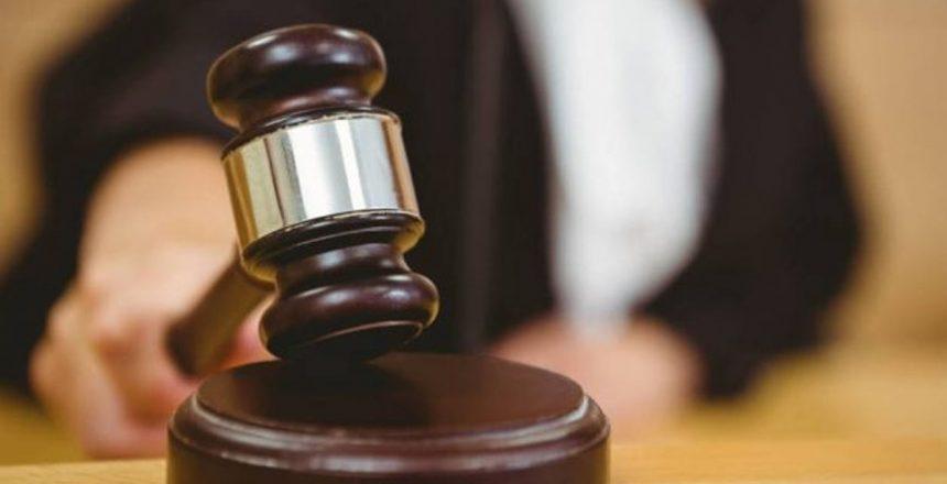 Justiça condena 4 por transporte de 47kg de drogas de Itapira a Limeira