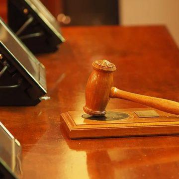 Justiça condena 3 de Piracicaba que produziam droga cara e sofisticada