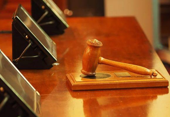 Mantida condenação de dupla flagrada no tráfico de drogas em Cordeirópolis