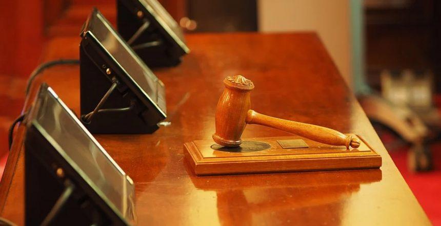 Ladrão de cargas valiosas na região de Cordeirópolis é condenado a 16 anos de prisão