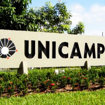 Comitê da Unicamp monitora cenário da pandemia em Limeira, Campinas e Piracicaba