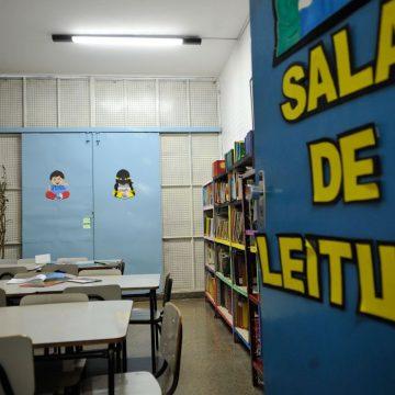 MP quer detalhes do plano de ensino na pandemia em Limeira e Iracemápolis