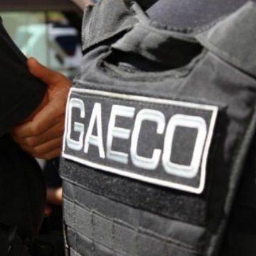 Gaeco denuncia integrantes de empresa por fraudes tributárias