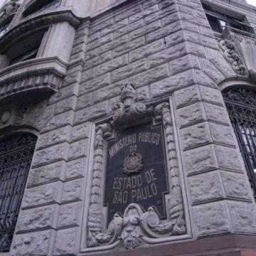 Lei de Limeira que torna academias essenciais já está com procurador-geral de Justiça