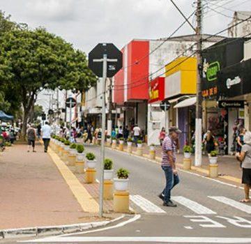 Acordo com MP vai melhorar coleta seletiva em Santa Bárbara d'Oeste