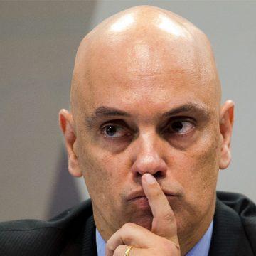 """STF tem empate sobre a """"revisão da vida toda"""" e decisão fica para Alexandre de Moraes"""