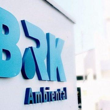 Prefeitura de Limeira pode assumir fiscalização da BRK