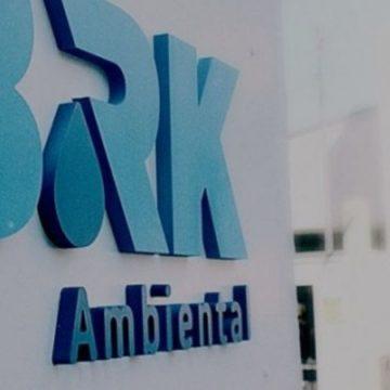 MP abre investigação contra BRK para apurar irregularidades em plano de contingência em Limeira