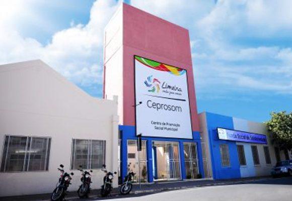 Projeto quer criar banco de dados de imóveis em Limeira disponíveis para Aluguel Social
