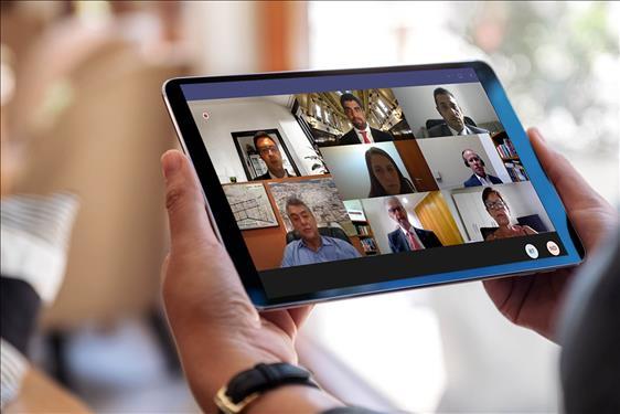 OAB-SP promove hoje evento para esclarecer trâmites do 'Juízo 100% Digital'