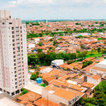 Tribunal declara inconstitucional lei do auxílio-desemprego de Iracemápolis