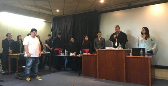 Curso de direito do Isca se prepara para 2021 e mantém diferenciais