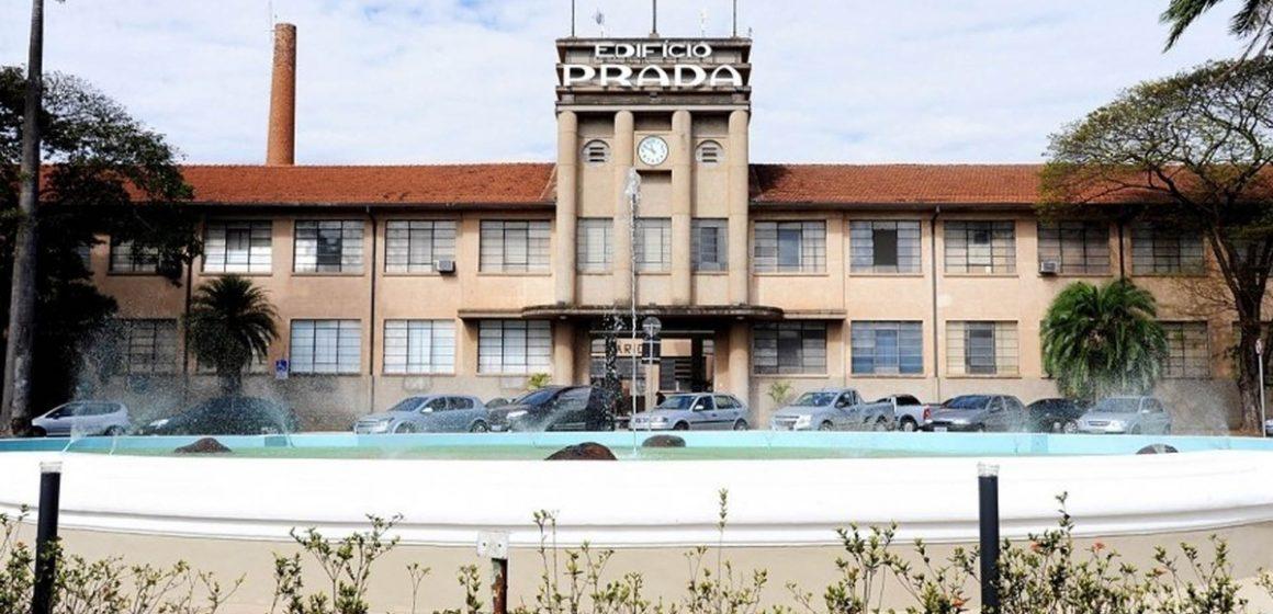 Inscrição para formar conselho que permite avaliação dos serviços públicos em Limeira começa nesta segunda-feira