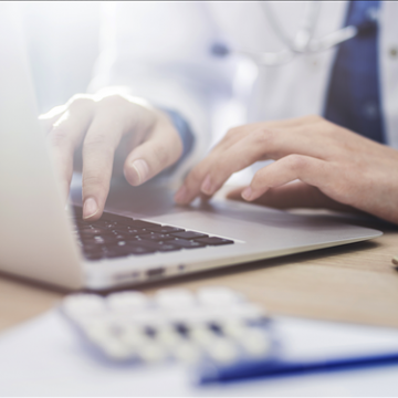Hapvida abre vagas para médicos na área de telemedicina