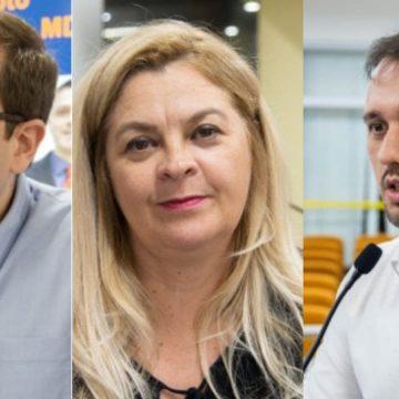 Projeto quer obrigar óticas de Limeira a divulgar proibições a optometristas