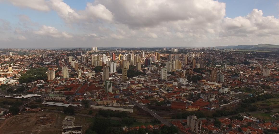 Cetesb aplica R$ 30 mil em multas para empresas de Limeira sem licença ambiental