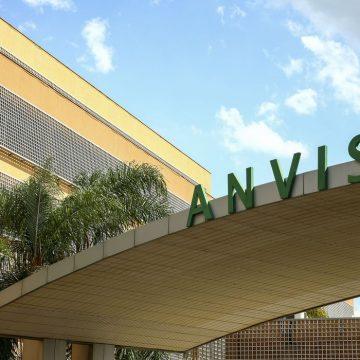 Tribunal manda Anvisa liberar importação de prótese de joelho a piracicabana