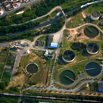 BRK está à disposição de nova comissão em Limeira e deve investir R$ 62 milhões