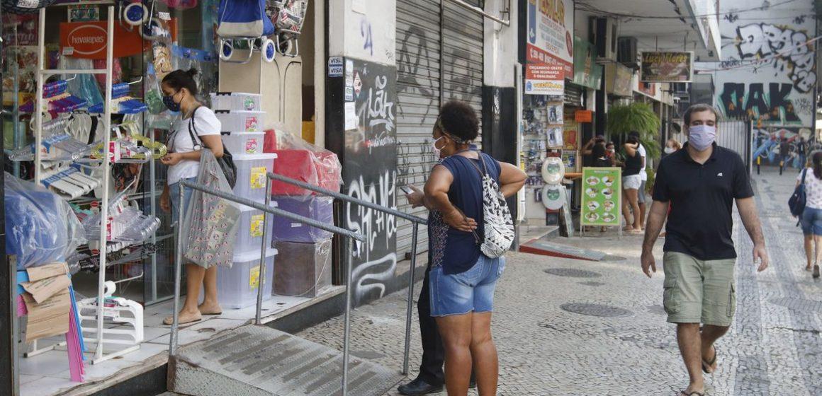 Comércio de Limeira atende em horário especial na semana do Dia das Mães