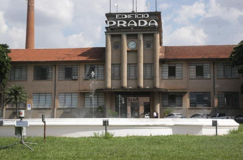 Justiça nega indenização da Prefeitura de Limeira à JTP, que assumiria transporte em 2017