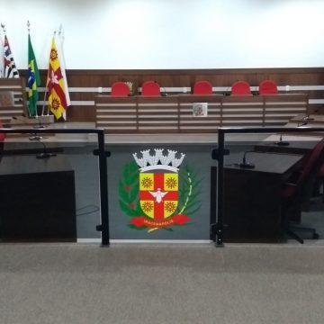 Iracemápolis convidará juiz trabalhista para falar de decisão que afeta centenas de servidores públicos