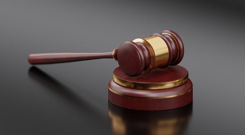 Acusado de furtar 302 litros de diesel de caminhão em Cordeirópolis é condenado