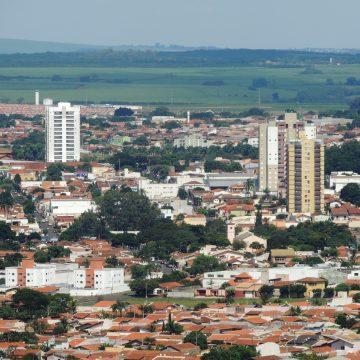 Começa propaganda eleitoral em Leme; veja quem são os candidatos