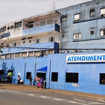Doação voluntária a hospitais de Limeira será feita por carnês individuais