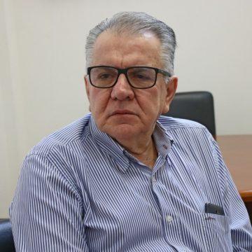 Secretário informa que Limeira tem estoque reservado para 2ª dose de Astrazeneca