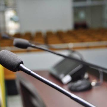 Câmara de Limeira colocará em votação mudança de horário das sessões para início às 14h30