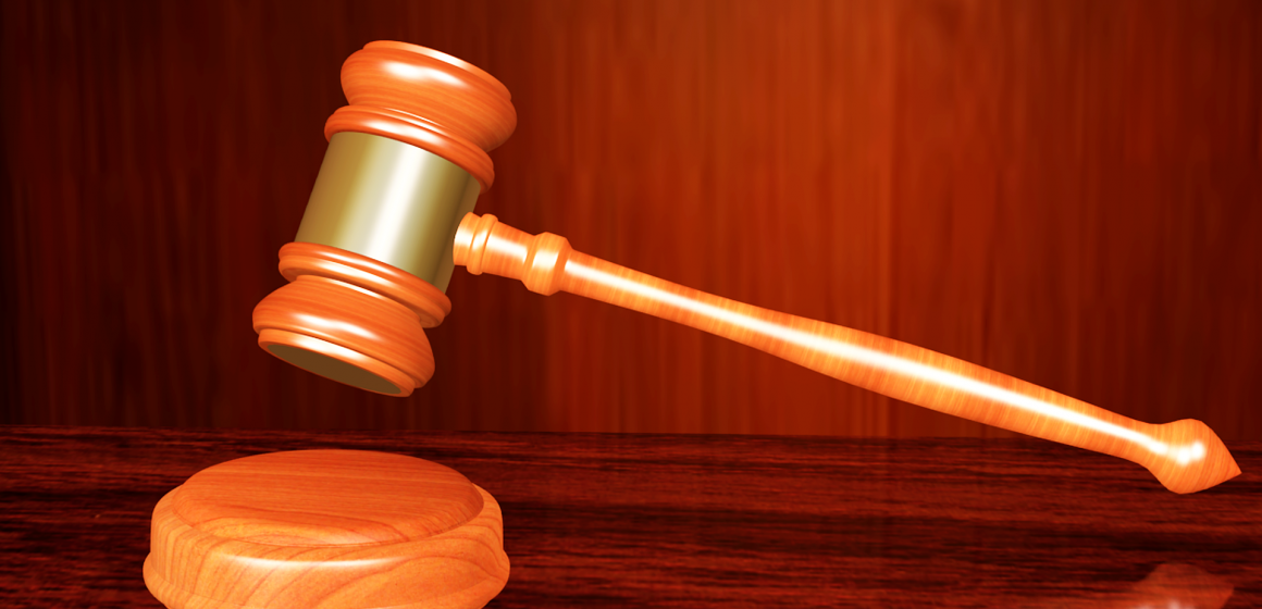 Acusados de latrocínio na zona rural de Limeira pegam mais de 23 anos de prisão
