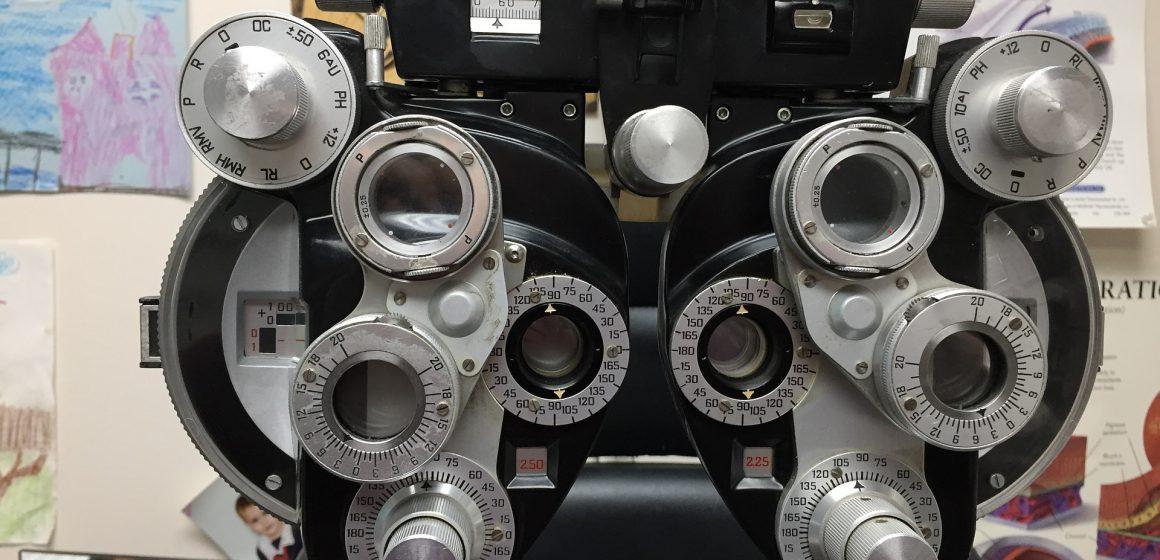 Justiça de Limeira proíbe optometrista de realizar serviços médicos sob pena de multa