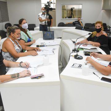 Protetores de animais em Piracicaba querem união para políticas públicas