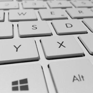 Tribunal mantém decisão que determinou culpa exclusiva de vendedor que caiu em golpe na internet