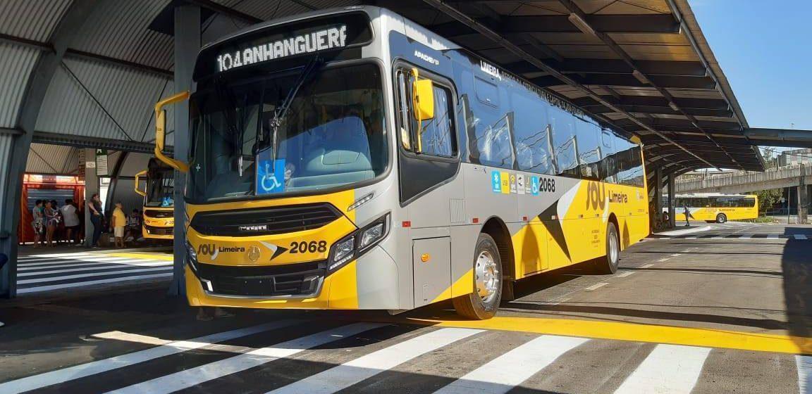Sancetur confirma reestruturação com demissões na SOU Limeira